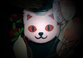3am_cat_bomb