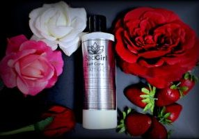 fatal attraction lotion