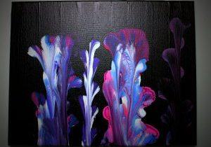 growth_artwork