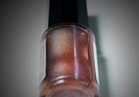 lucky_break_nail_polish