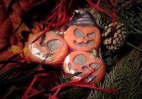 pumpkin_soaps